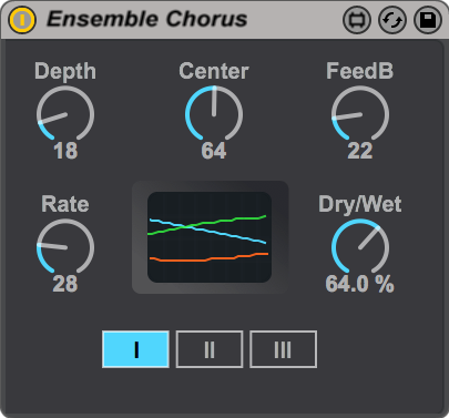 Ensemble Chorus_HR