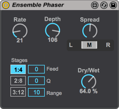 Ensemble Phaser_HR