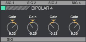 BIPOLAR4