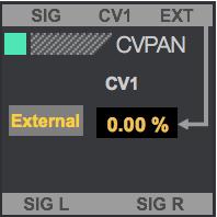 CVPAN