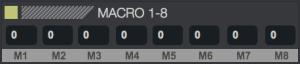 MACRO1-8