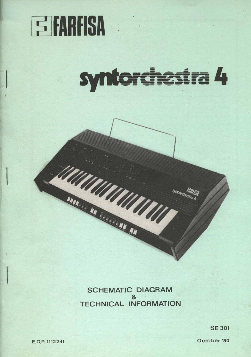 syntorch4